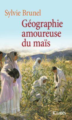 GEOGRAPHIE AMOUREUSE DU MAIS
