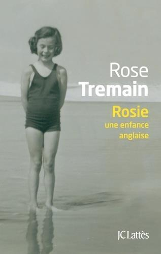 ROSIE - UNE ENFANCE ANGLAISE