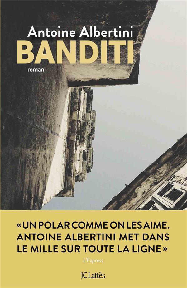 BANDITI