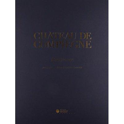 CHATEAU DE COMPIEGNE - ITINERANCE