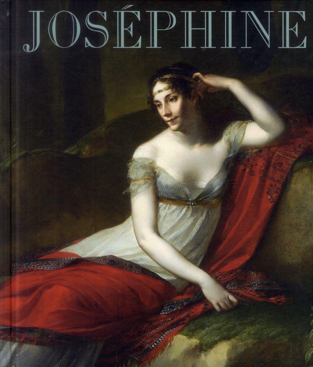 JOSEPHINE - CATALOGUE