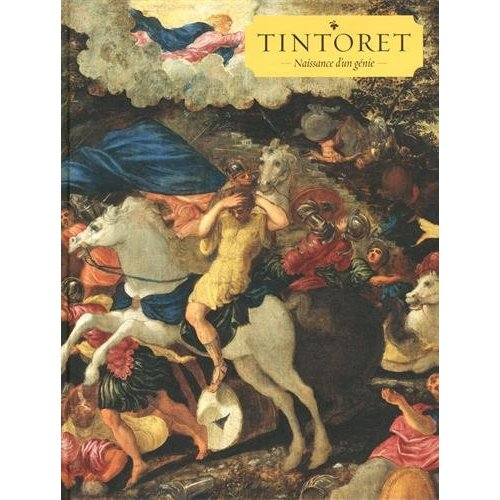 TINTORET CATALOGUE