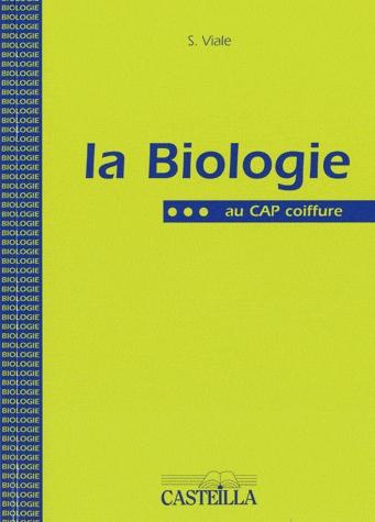 BIOLOGIE AU CAP COIFFURE (LA)