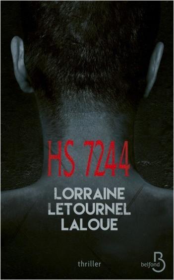 HS 7244