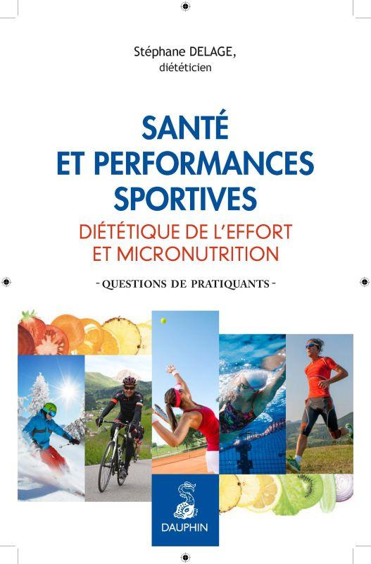 SANTE ET PERFORMANCES SPORTIVES