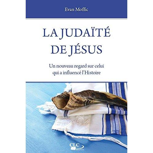 LA JUDAITE DE JESUS