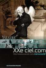 XXEME CIEL.COM -TOME 1 - MEMOIRES 1998