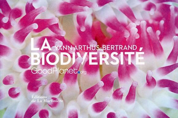 BIODIVERSITE (LA)
