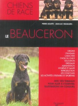 BEAUCERON (LE)