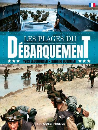 LES PLAGES DU DEBARQUEMENT (FR)
