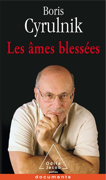 LES AMES BLESSEES
