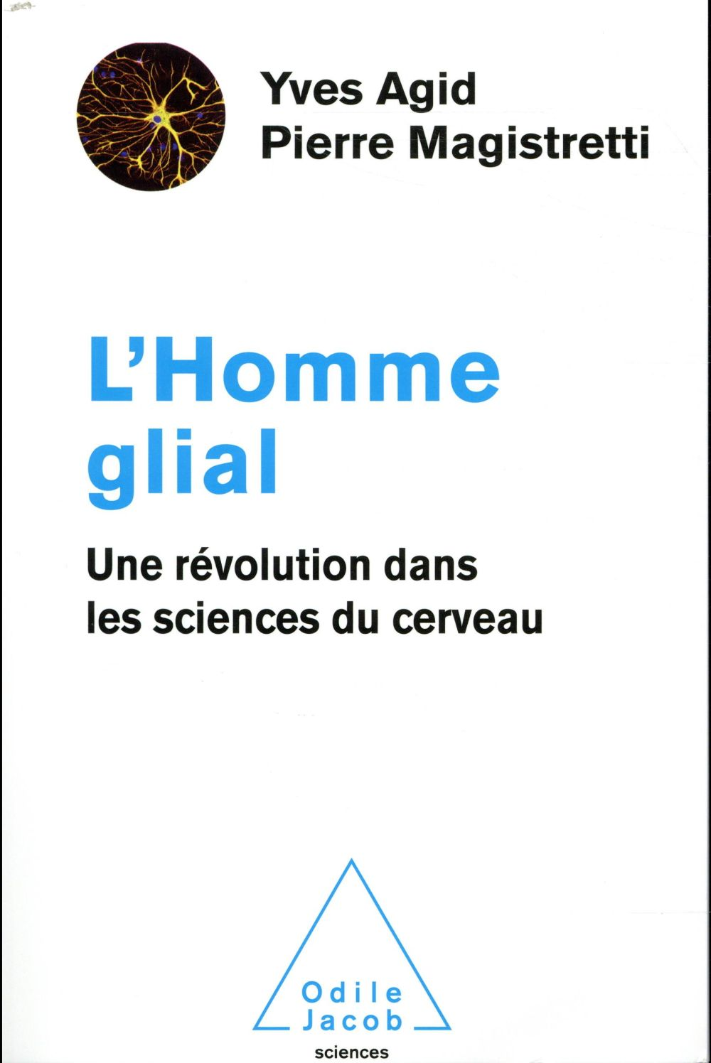 L'HOMME GLIAL