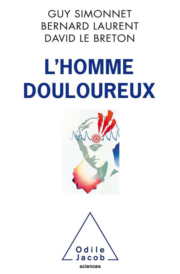 L'HOMME DOULOUREUX