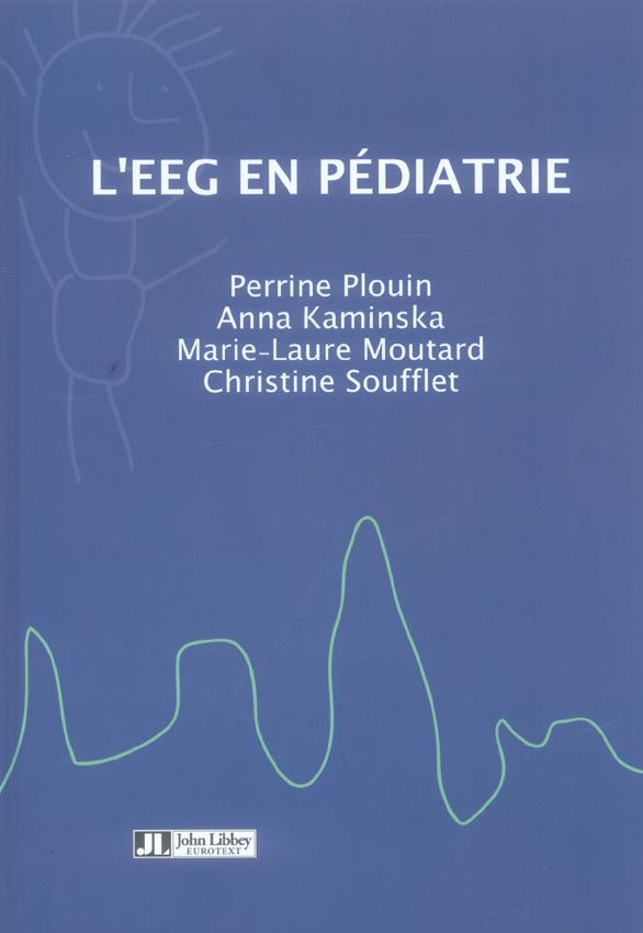 L'EEG EN PEDIATRIE