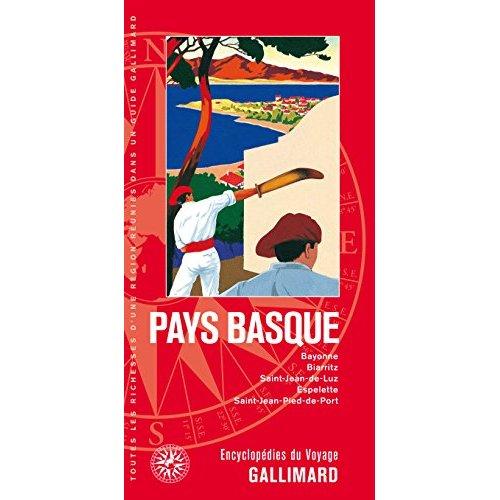 Pays basque bayonne biarritz saint jean de luz espelette saint jean pied de port - Biarritz saint jean pied de port ...