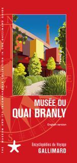 MUSEE DU QUAI BRANLY