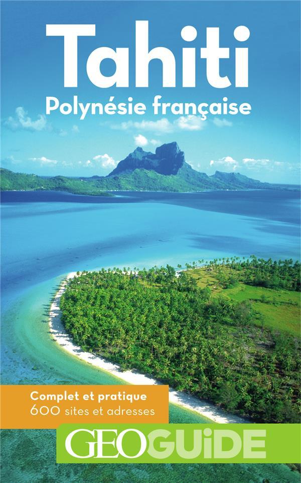 TAHITI - POLYNESIE FRANCAISE