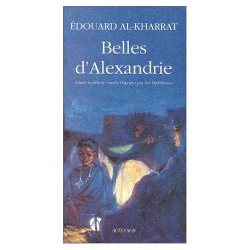 BELLES D'ALEXANDRIE