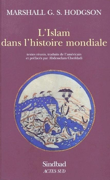 L'ISLAM DANS L'HISTOIRE MONDIALE