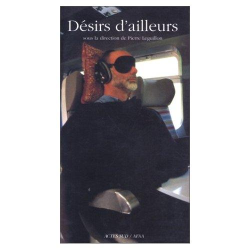 DESIRS D'AILLEURS