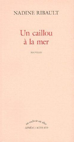 CAILLOU A LA MER (UN)