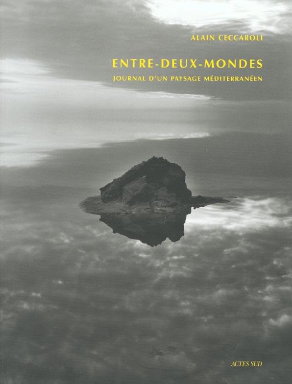 ENTRE-DEUX-MONDES