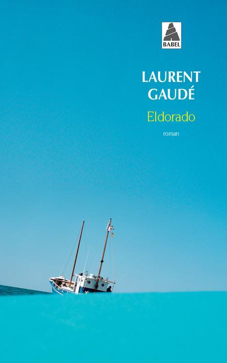ELDORADO BABEL 842