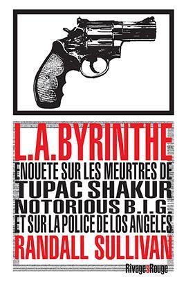 L.A.BYRINTHE