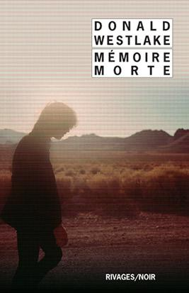 MEMOIRE MORTE - RN N 971