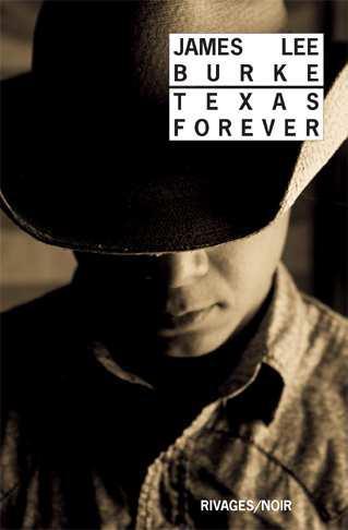 TEXAS FOREVER N  972