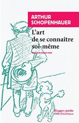 L'ART DE SE CONNAITRE SOI-MEME