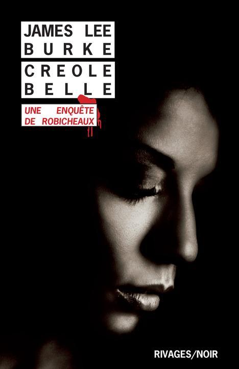 CREOLE BELLE N  1006