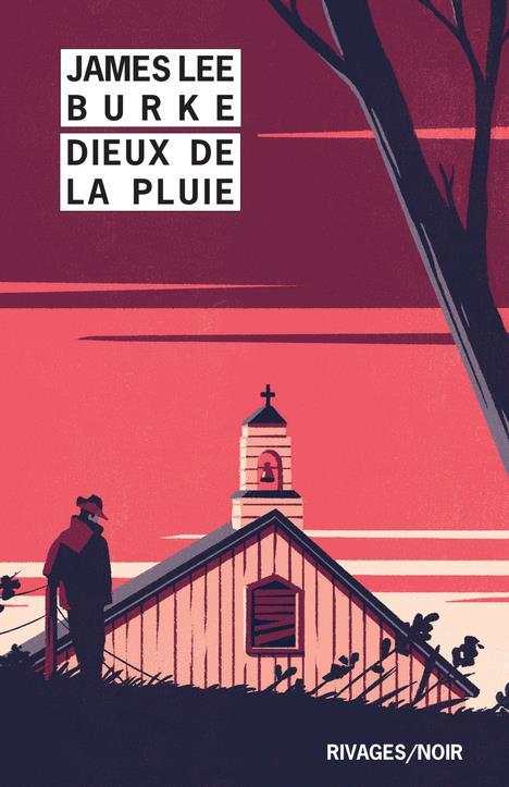 DIEUX DE LA PLUIE