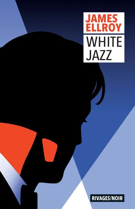 WHITE JAZZ_2E_ED