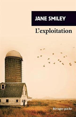 L'EXPLOITATION 1ER ED