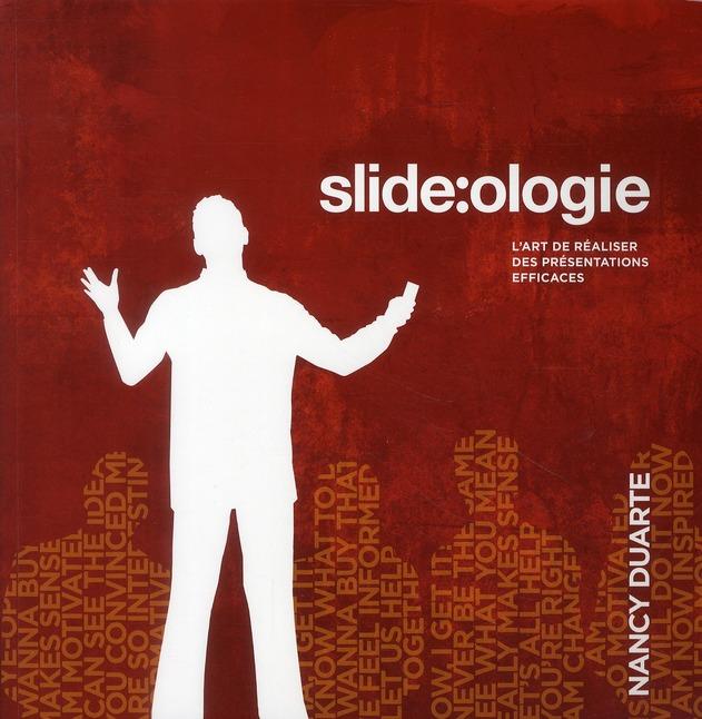 SLIDE : OLOGIE