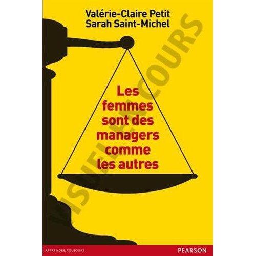 HOMMES, FEMMES, LEADERSHIP : MODE D'EMPLOI