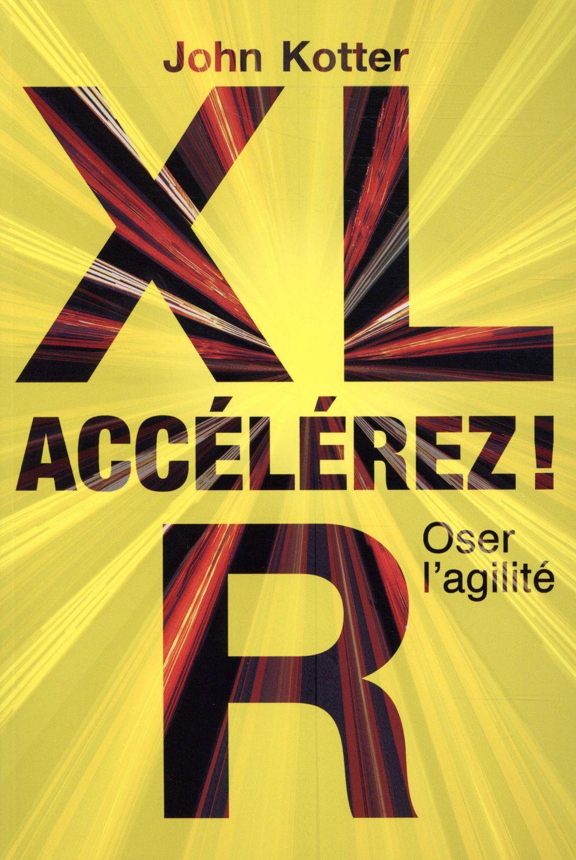 ACCELEREZ !