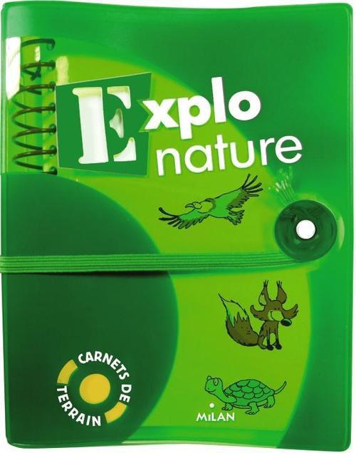 EXPLO NATURE