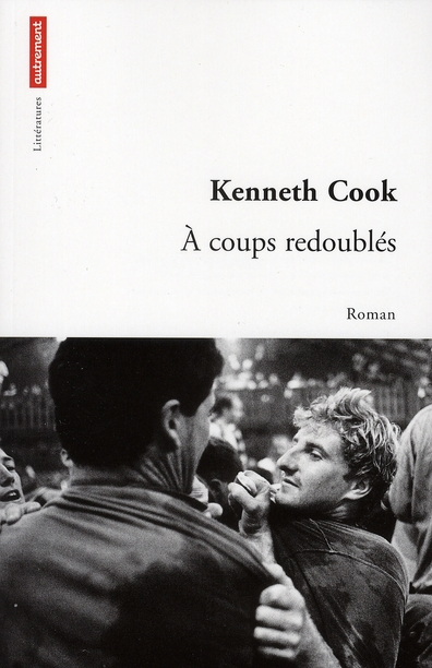 A COUPS REDOUBLES