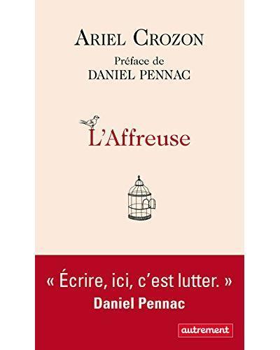 L'AFFREUSE