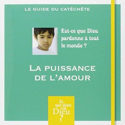 MODULE A11 - LA PUISSANCE DE L'AMOUR