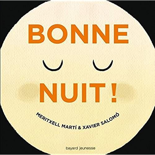 BONNE NUIT !