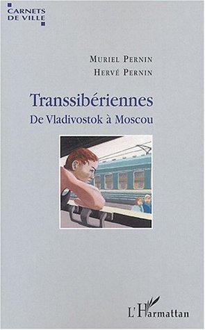 TRANSSIBERIENNES