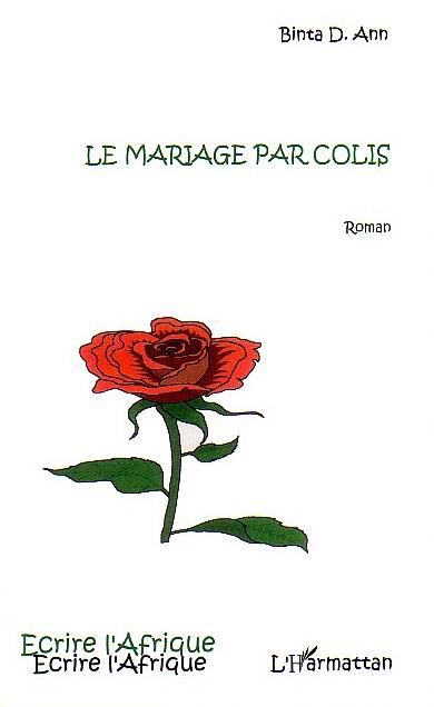 LE MARIAGE PAR COLIS
