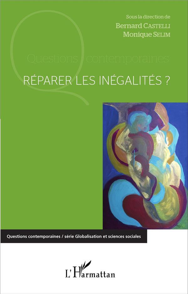 GENESE DES CONCEPTS FREUDIENS - LES FONDEMENTS DE LA CLINIQUE 2