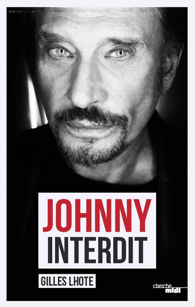 JOHNNY INTERDIT