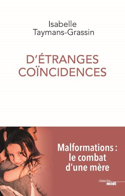 D'ETRANGES COINCIDENCES