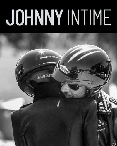 JOHNNY INTIME