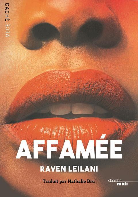 AFFAMEE